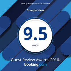 booking-.com-2016-award