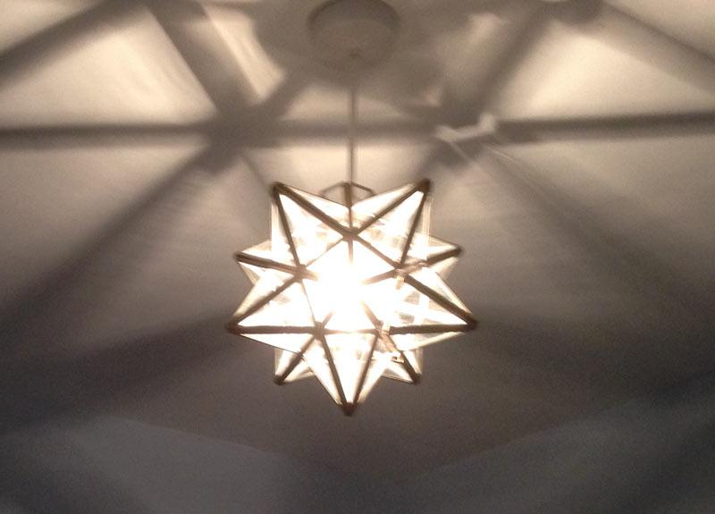 3-star-light