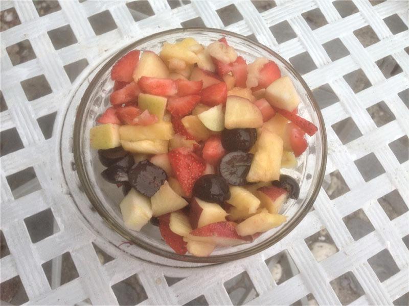 6-fresh-fruit-salad