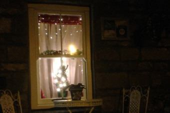 3 Ways To Rediscover The Simplicity And Gentleness Of Christmas